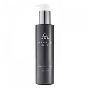 Cosmedix Gentle Clean Cleanser