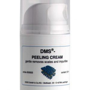 Dermaviduals Peeling Creme