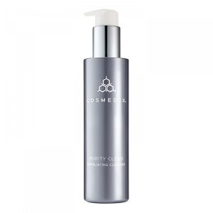 Cosmedix Purity Clean Cleanser